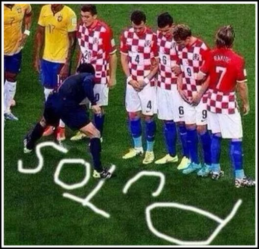 meme-croacia-Mexico-vs-Croacia