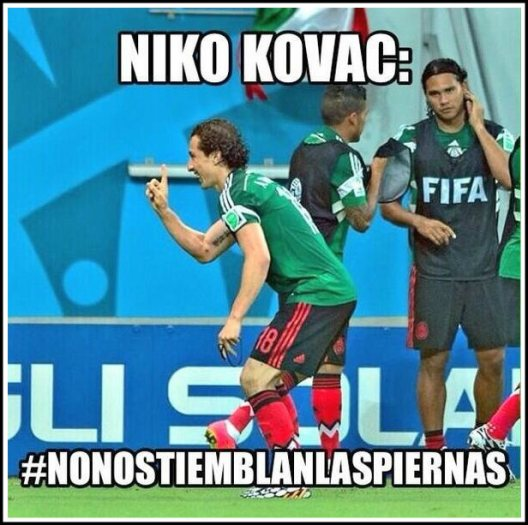 meme-guardado-Mexico-vs-Croacia
