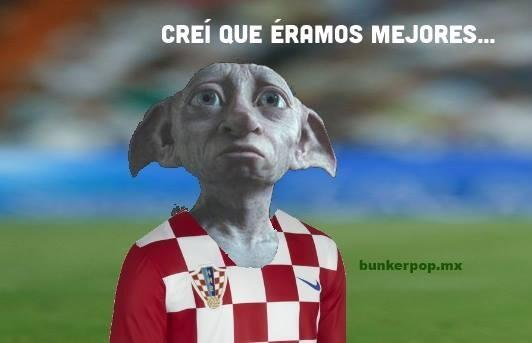meme-modric-Mexico-vs-Croacia