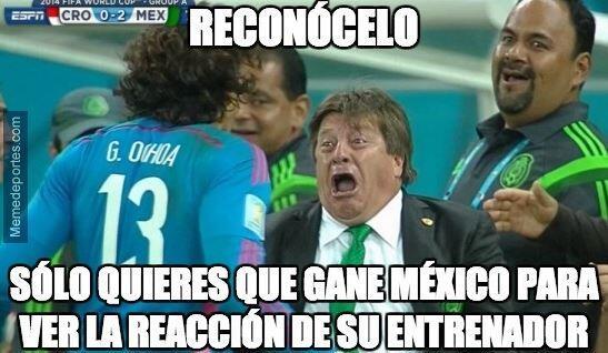 meme-piojo-herrera-ochoa-Mexico-vs-Croacia