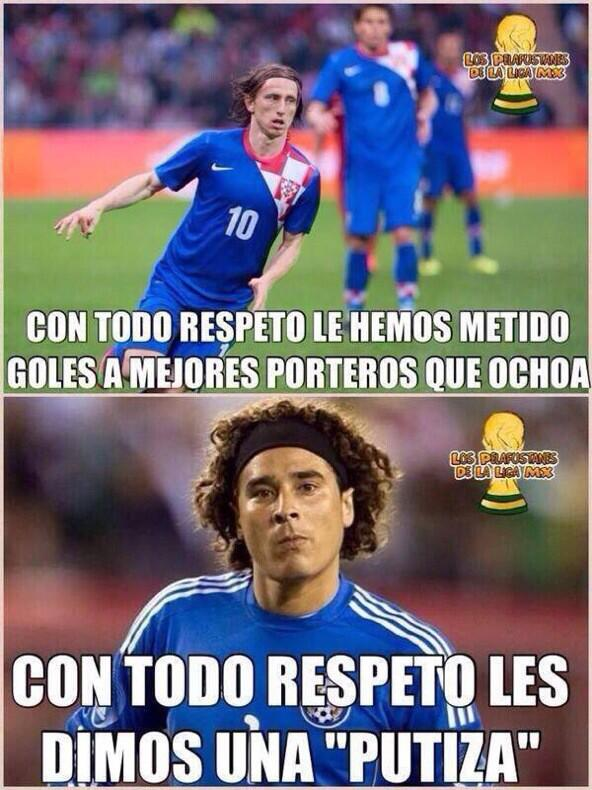 memo-ochoa-meme-Mexico-vs-Croacia