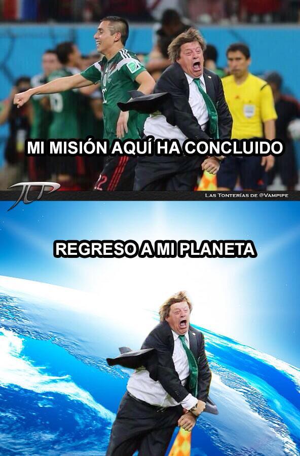 miguel-herrera-meme-Mexico-vs-Croacia