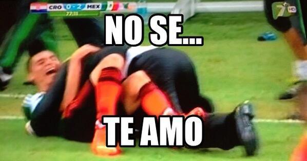 piojo-aguilar-meme-Mexico-vs-Croacia