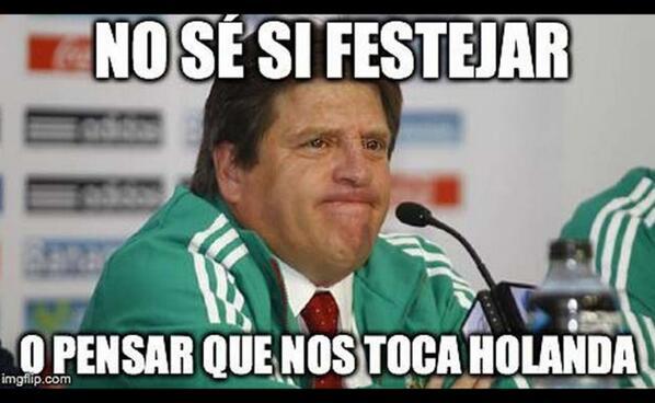 piojo-herrera-meme-Mexico-vs-Croacia