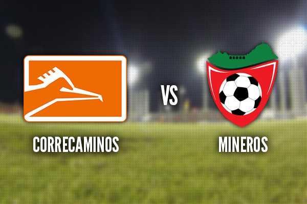Correcaminos vs Zacatecas en Vivo Ascenso MX 2014