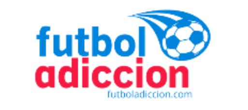 FútbolAdicción | Fútbol Mexicano - Box Azteca Online